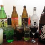 free_drink